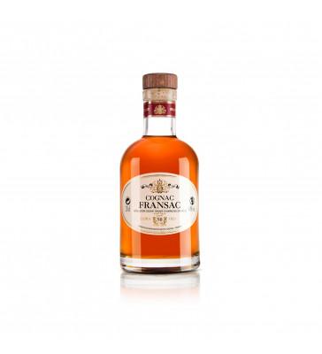 Cognac V.S.O.P / 70CL