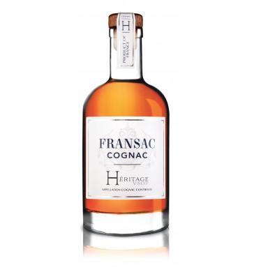 Cognac XO 15 ans / 35CL